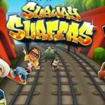 Download & Play Subway Surfers Game on PC