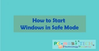 How-to-start-windows-in-safe-mode-windows-7-8-10