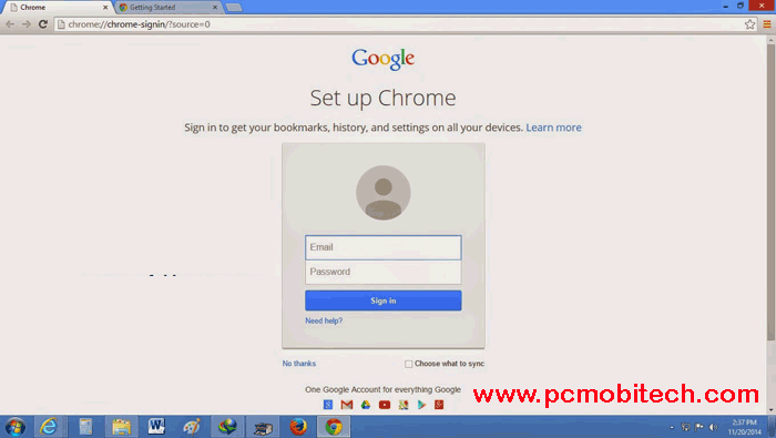 Download-&-Install-Google-Chrome-latest-version-browser-offline-installer