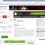 Download Original Windows 7 Startmenu For Windows 8