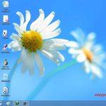 Windows 7 Gadgets for Windows 8