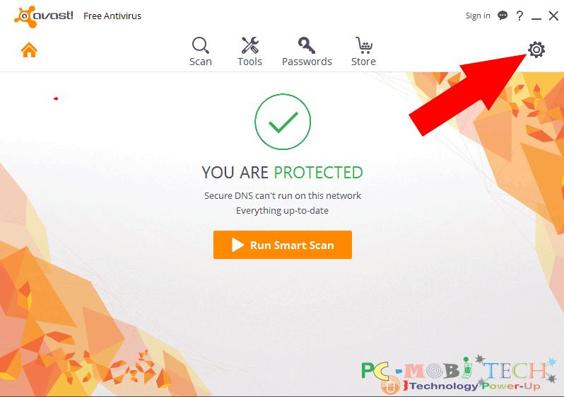 avast-free-antivirus-2017-registration-www-pcmobitech-com