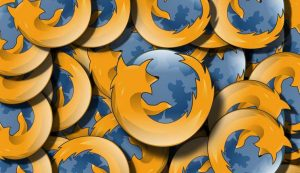 Download latest Firefox web browser for Windows