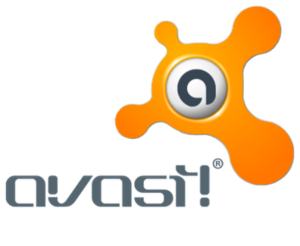Avast Free Antivirus 1 year free registration.