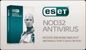 eset nod32 antivirus 10 crack download
