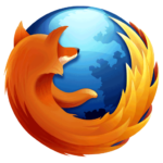 Download latest Firefox Browser Offline installer