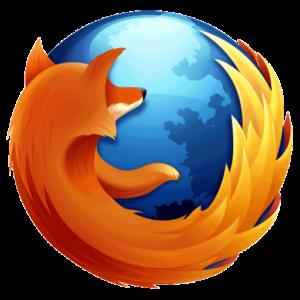 firefox-image