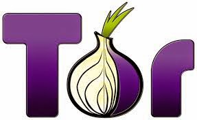 Hide ip completely with tor