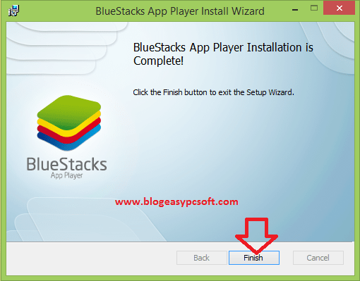 bluestacks version 2 free download for windows 7