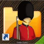 Folder Guard Secret, Open Folder Without Password.
