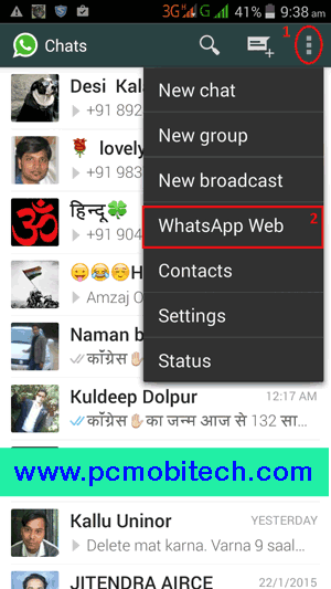Run-WhatsApp-on-PC-with-Google-Chrome-and-other-browser-2