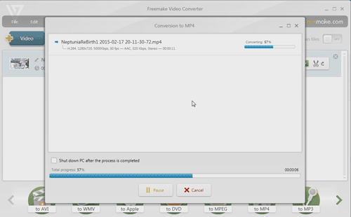 Freemake-video-converter-speed-test