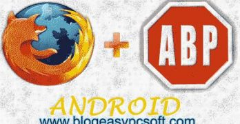 How to Block ads in Firefox Browser