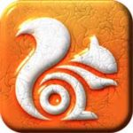 Block All Ads & Surf Faster in UC Browser.