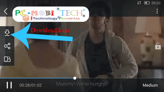 Uc Browser Videos Download