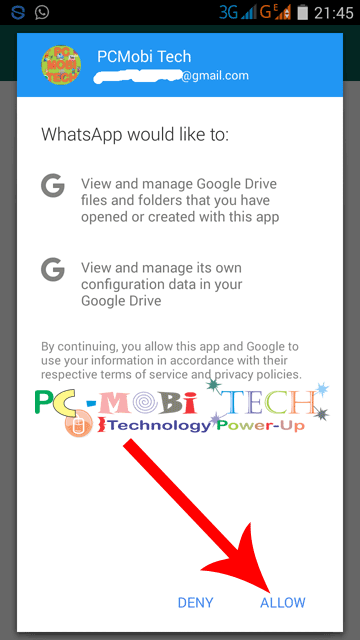 Allow-gmail-account-access