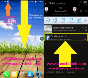 Enable-disable-uc-browser-facebook-notification