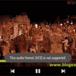 How To Solve AC3-DTS-MLP Audio Problem in MX Player