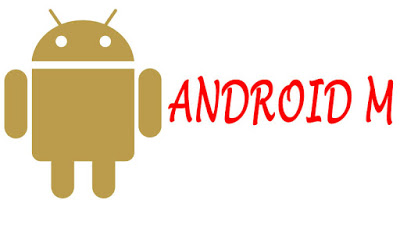What's New Features coming in Android M