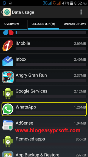 Block-Internet-to-WhatsApp-Facebook-and-other-apps.-