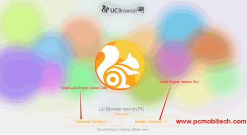 Download-UC-Browser-PC-for-windows-1024x491