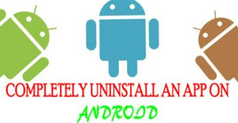 How-to-completely-Uninstall-an-app-from-Android