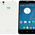 Micromax YU-YUREKA PLUS 4G (Full Specification & Price)