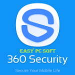 How to block call on Android using 360 security antivirus