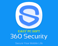 360 security.png
