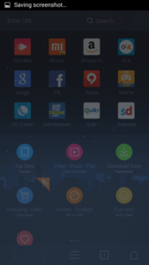 uc-browser-night-mode