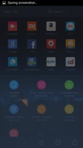 uc-browser-night-mode
