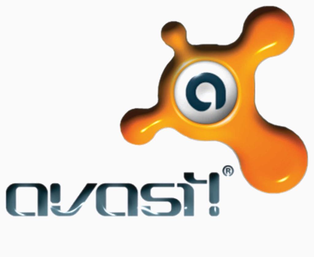Perfectly remove avast free antivirus 2015 how to do it - How To Manually Uninstall Avast Antivirus Using Avast Uninstall Utility 2017