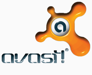 Avast removal utility