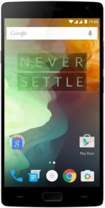 OnePlus 2 Images