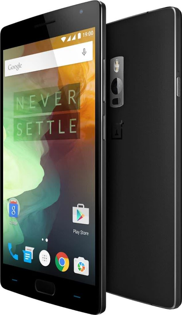 OnePlus 2 64GB (launch date, Full Specification & Price).