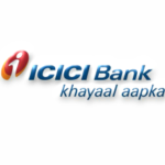 ICICI Bank: Block-Unblock Debit/Credit Card With iMobile