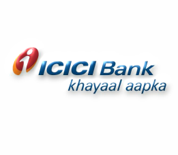 ICICI Bank debit/credit card blocking