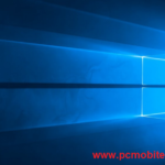 How to change default downloads folder location in Windows 10