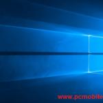 How to change default downloads folder location in Windows 10