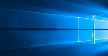 How to download Windows 10 Home, Pro Official ISO?