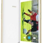 Intex Aqua Life V Full Specification, Price & buy Online.
