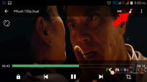 MX-Player-souund-icon