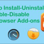 UC-Browser-Addons-install-uninstall-enable-disable
