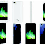 Lava Pixel V2 Full Specification, Price & Buy Online