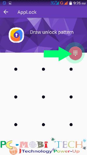 360-security-applcok-draw-unlock-pattern