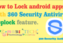 360 security review, mobile phone security apps, free antivirus download, anti virus protection