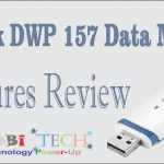 DWP-157-21Mbps-Data-Modem1