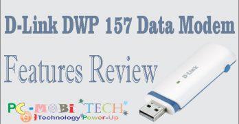 DWP-157-21Mbps-Data-Modem1