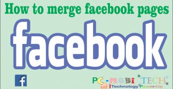 How-to-merge-Facebook-pages