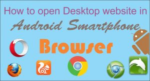How-to-open-desktop-websites-on-android-smartphone